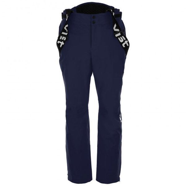 Men Luca Pants